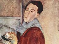 immagine di Amedeo Clemente Modigliani (Amedeo Modigliani)