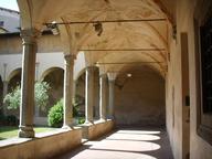 immagine di Museo del Cenacolo di Andrea del Sarto