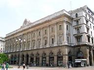 immagine di Palazzo della Veneranda Fabbrica