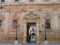 immagine di Palazzo Carafa