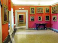 immagine di Museo Nazionale di Palazzo Mansi