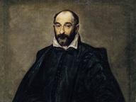 immagine di Andrea di Pietro della Gondola (Palladio)