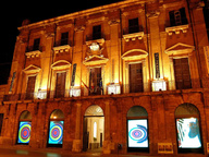 immagine di Palazzo Belmonte-Riso