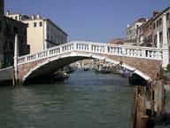 immagine di Ponte delle Guglie