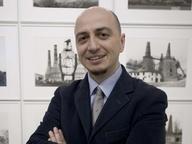 Gianfranco Maraniello Direttore dell'Istituzione Bologna Musei