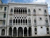 immagine di Galleria Giorgio Franchetti alla Ca' d'Oro