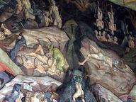 immagine di Giudizio finale, Vita di San Petronio, Viaggio dei Magi