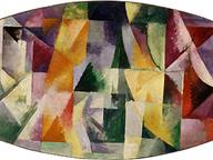 immagine di Finestre aperte simultaneamente 1° parte, 3° motivo
