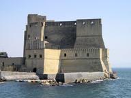 immagine di Castel dell'Ovo