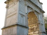 immagine di Arco di Tito