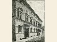 immagine di Palazzo Albergati