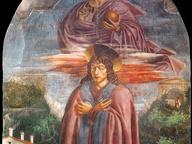 immagine di San Giuliano e il Redentore