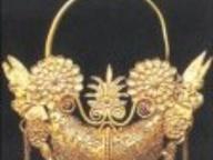 immagine di Museo Archeologico Nazionale di Taranto MArTA