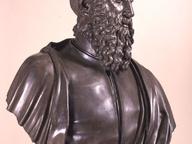 immagine di Busto di Bindo Altoviti