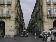 immagine di Via Giuseppe Garibaldi