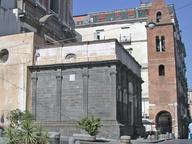 immagine di Cappella Pontano