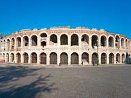 immagine di Arena di Verona