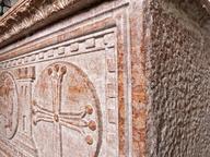 immagine di Cappella Torriani