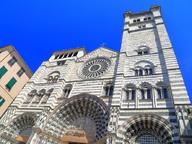 immagine di Cattedrale di San Lorenzo