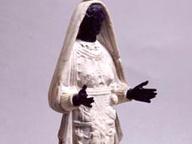 immagine di Replica del simulacro di Afrodite ad Afrodisia
