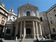 immagine di Chiesa di Santa Maria della Pace