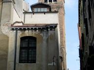 immagine di Chiesa di San Cassiano