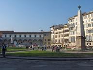 immagine di Museo di Santa Maria Novella