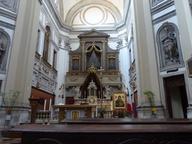 immagine di Chiesa di Santa Maria della Consolazione o della Fava