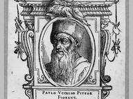 immagine di Paolo di Dono (Paolo Uccello)