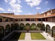 immagine di Museo Novecento