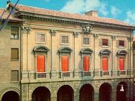 immagine di Palazzo Magnani