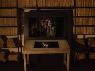 immagine di ilCartastorie - Museo dell'Archivio Storico del Banco di Napoli