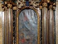 immagine di Cappella S.Ignazio da Loyola