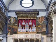 immagine di Organo