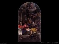 immagine di Cappella del Rosario