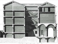 immagine di Casa Cogollo