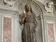 immagine di Maddalena Penitente