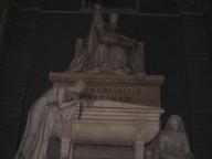 immagine di Monumento funebre di Clemente XIV