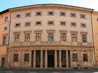 immagine di Palazzo Massimo alle Colonne