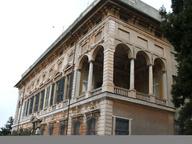 immagine di Villa Salluzzo Bombrini