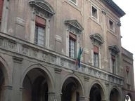 immagine di Palazzo Dall'Armi Marescalchi