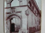 immagine di Casa Tresca-Lubelli, già Giustiniani