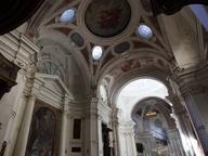 immagine di Chiesa della Misericordia