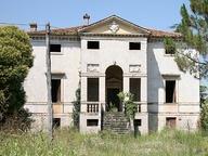 immagine di Villa Forni Cerato
