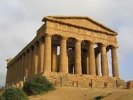 immagine di Tempio della Concordia