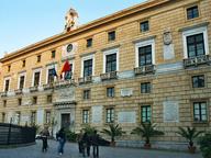 immagine di Palazzo Senatorio