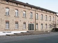 immagine di Fotomuseum