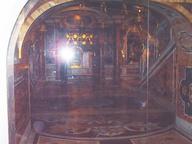 immagine di Necropoli Vaticana