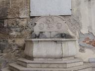 immagine di Fontana della Doganella