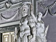 immagine di Monumento ad Alessandro Farnese